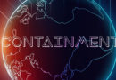 Press Release – CONTAINMENT – Worlds First Lockdown Soap Opera