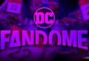 5D Podcast – DC FanDome, Zombieland: Double Tap & some 5DNEWS
