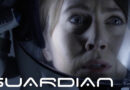 Guardian – the Indiegogo campaign launches 20th Oct!