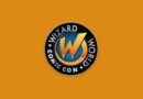 Wizard World Comic Con – A Virtual Geek Bonanza!