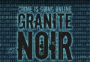 Granite Noir 2021 starts Friday 19th Feb!