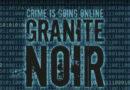 Granite Noir 2021 starts Friday 19th Feb!