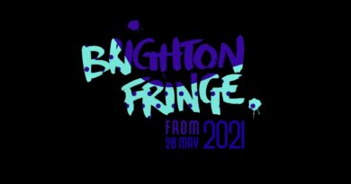 Brighton Fringe returns with hybrid model for audiences around the country