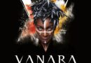 New Musical Vanara – competition & crowdfunding campaign