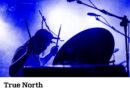 Aberdeen's True North Music Festival (23-26 Sep 2021)